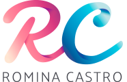 Romina Castro